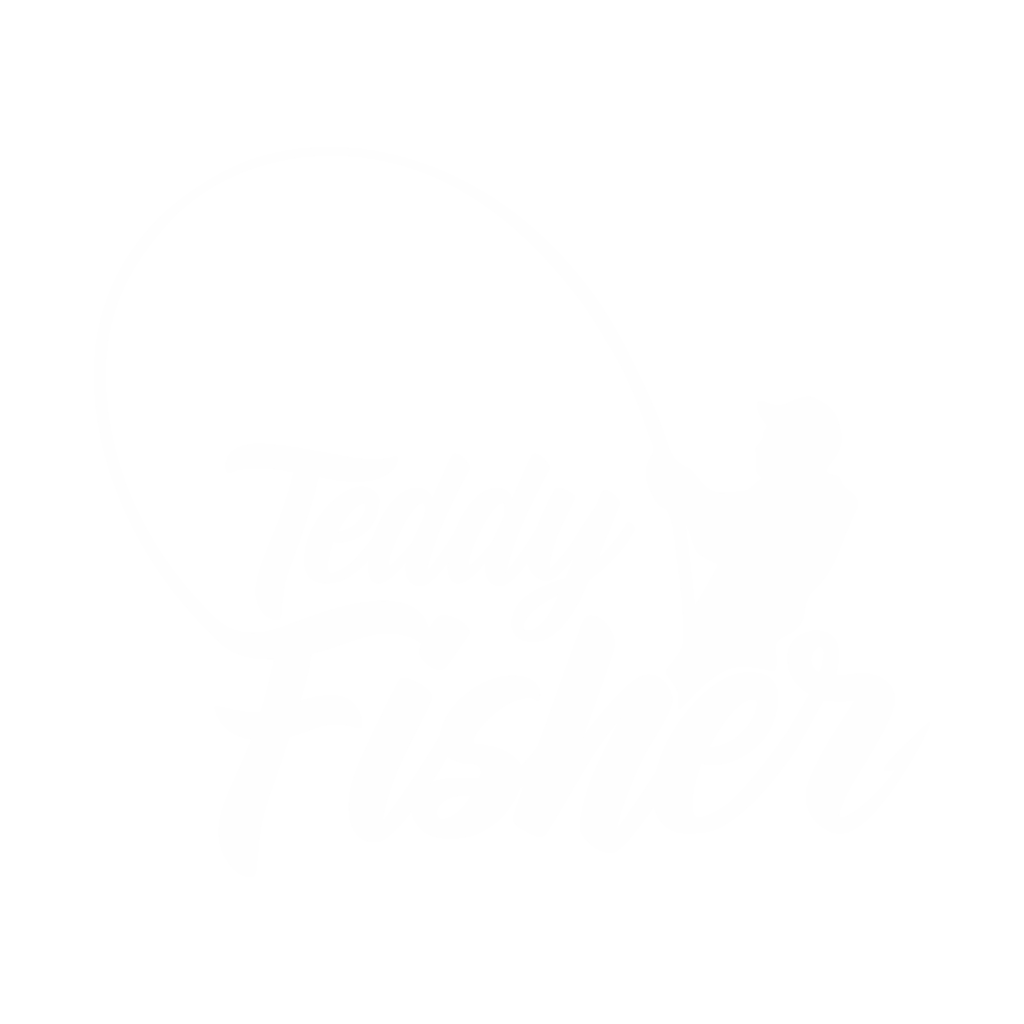 Teddy Fisher Groundbaits