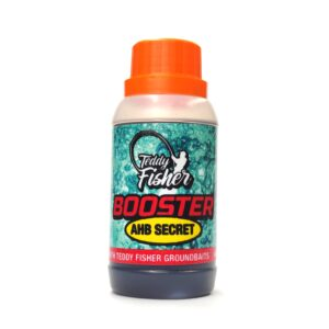 AHB Secret Booster