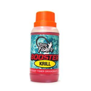 Krill Booster