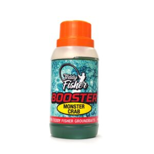 Monster Crab Booster