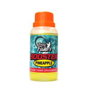 Pineapple Booster