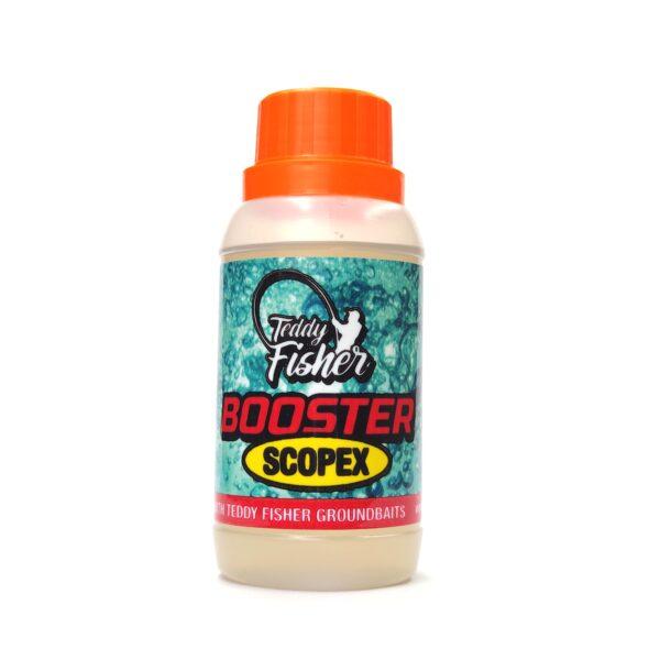 Scopex Booster