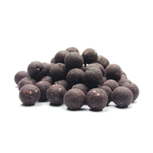 SQUID BLUEBERRY BOILIES LOOSE